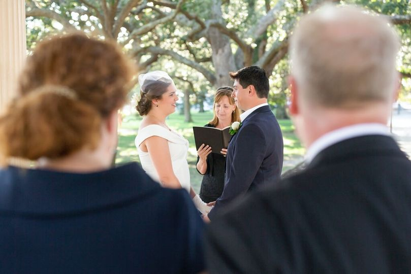 venues for small wedding in charleston photographer for micro wedding in white point garden 2 51 930229 159184524894709