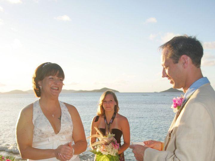 Tmx 1465694491615 07 Dec 08   Ns2209 Portland wedding dress