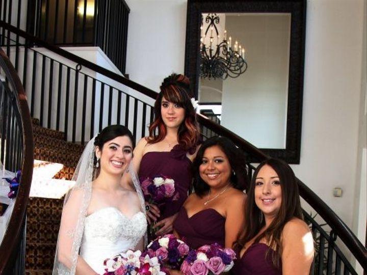 Tmx 1465695424852 1221 Byzantium Portland wedding dress