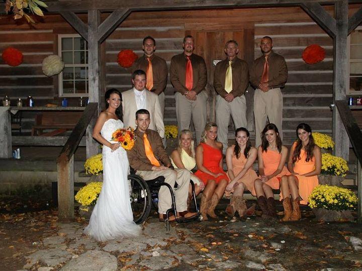 Tmx 1465695576424 Testinomial Portland wedding dress