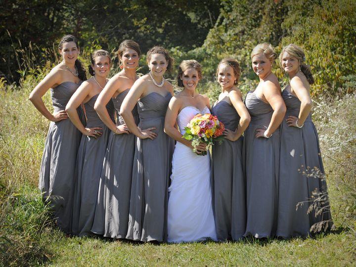 Tmx 1465695702749 Au078 1 Portland wedding dress