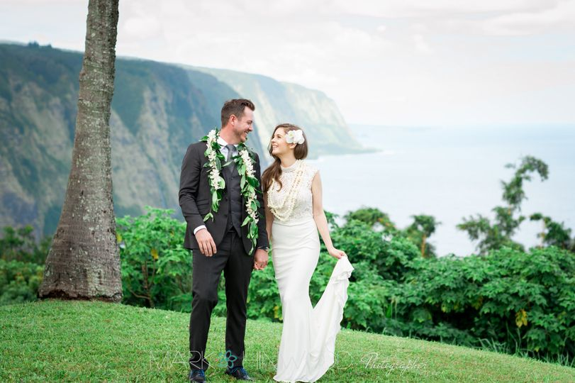 big island wedding photographers 38 51 680229