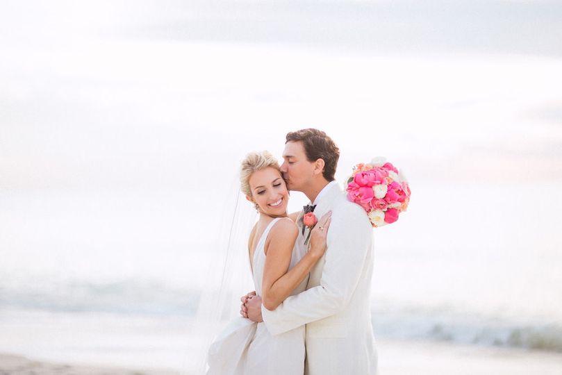 1d630a7449b7c30c la playa naples destination wedding hunterryanphoto 6890