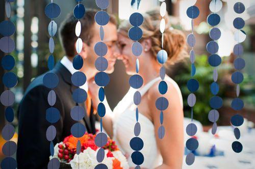 4f1d80a0e2c29fa5 1530462992 77ce607bff62987c 1530462991434 17 wedding photograp