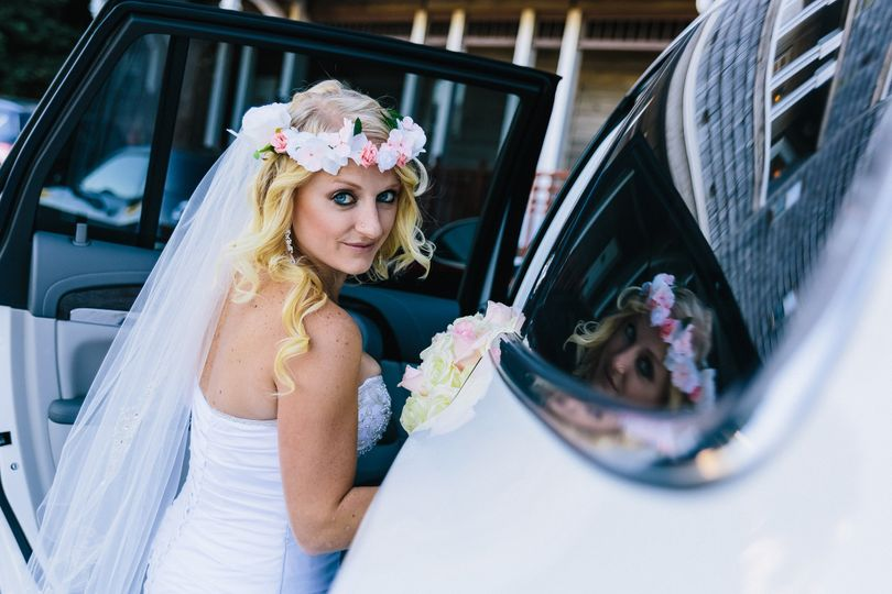 my wedding 7