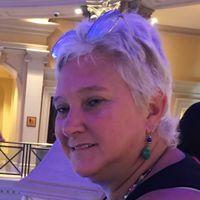 Linda Ayres