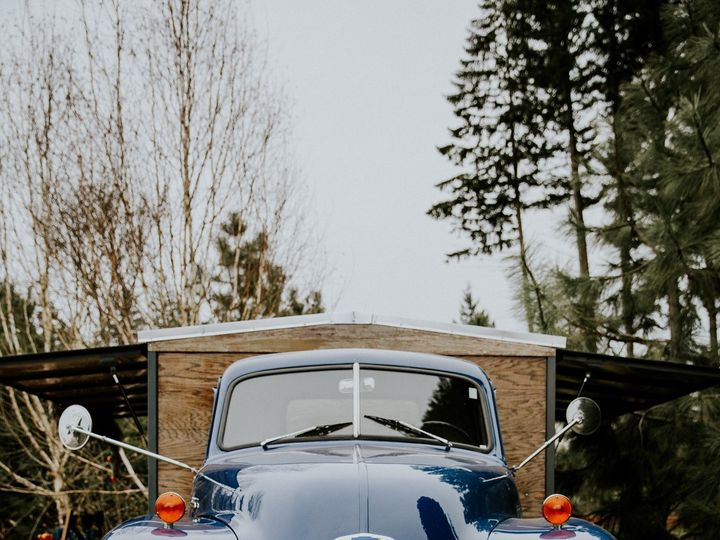 Tmx Betsy Front 1 51 1022229 Portland, OR wedding catering