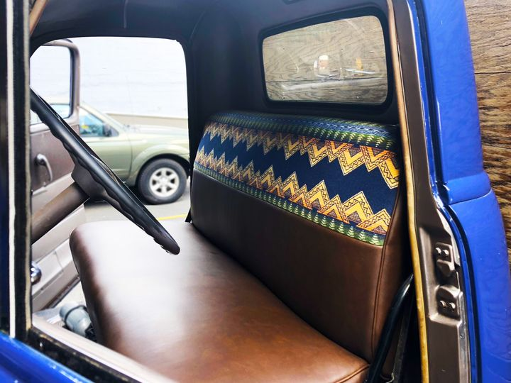Tmx Betsy Seat 51 1022229 Portland, OR wedding catering