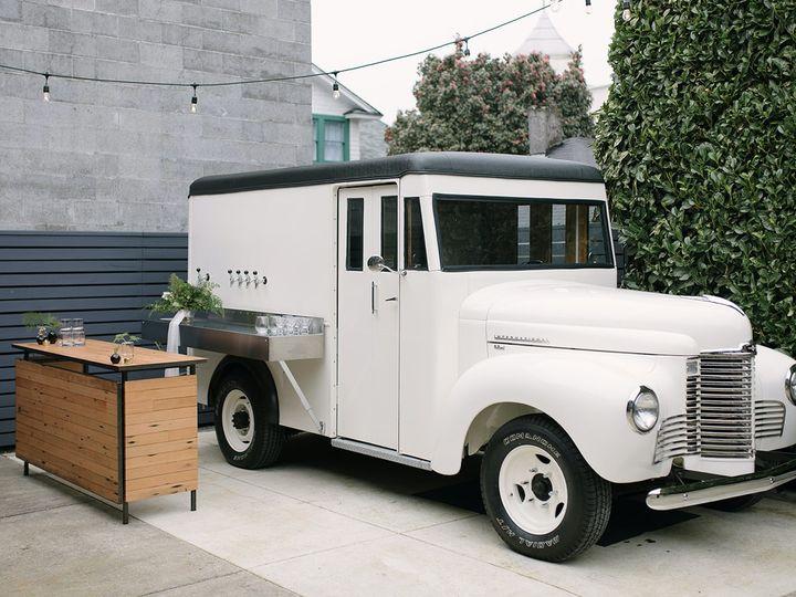 Tmx Greenshoot Deusamor Co263 Websize Cropped 51 1022229 158940999118865 Portland, OR wedding catering