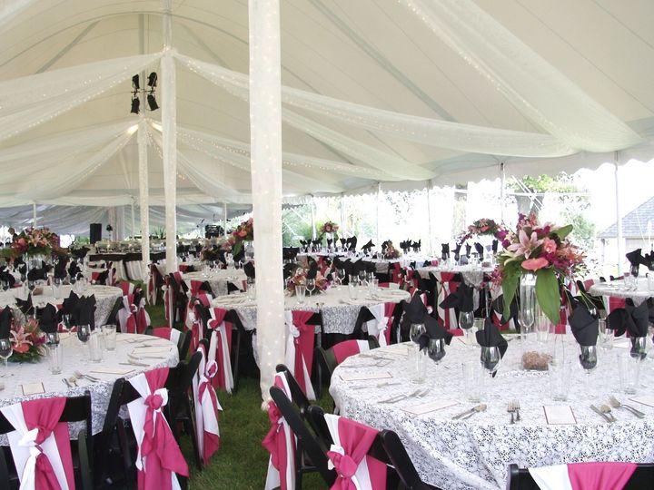 Tmx 1520950234589 157 Fort Wayne, IN wedding rental