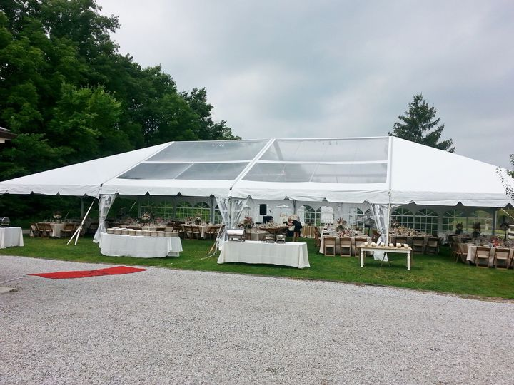 Tmx 1520950286644 20140816153541 Fort Wayne, IN wedding rental