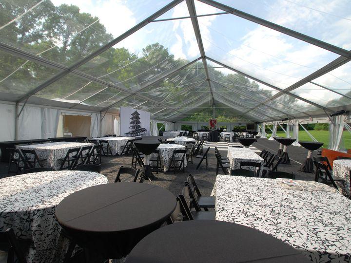 Tmx 1520950343855 Dsc1071 Fort Wayne, IN wedding rental