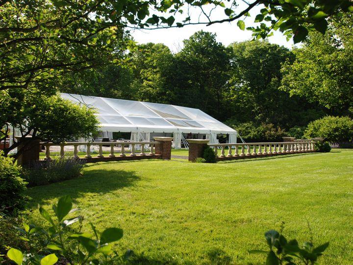 Tmx 1520950363477 Dsc1077 Fort Wayne, IN wedding rental