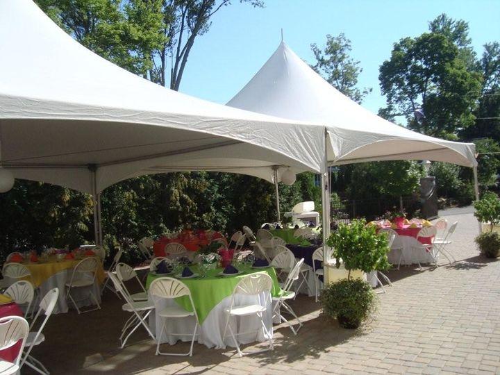Tmx 1520950380152 Dsc01363 Fort Wayne, IN wedding rental