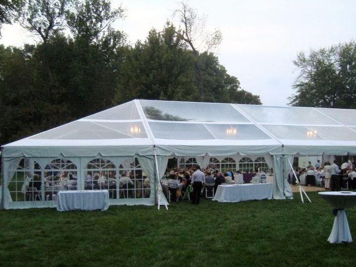 Tmx 1520950387833 Dsc01420 Fort Wayne, IN wedding rental