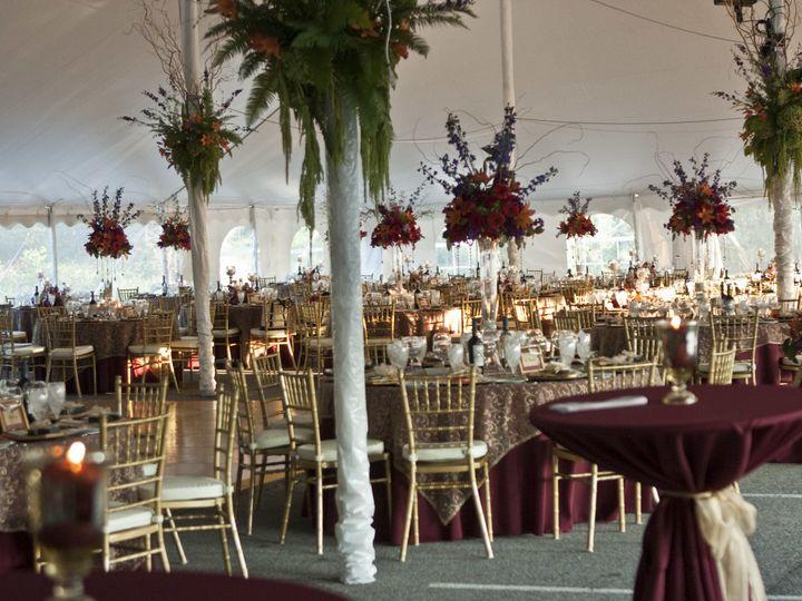 Tmx 1520950396923 Ginajon0474 Fort Wayne, IN wedding rental