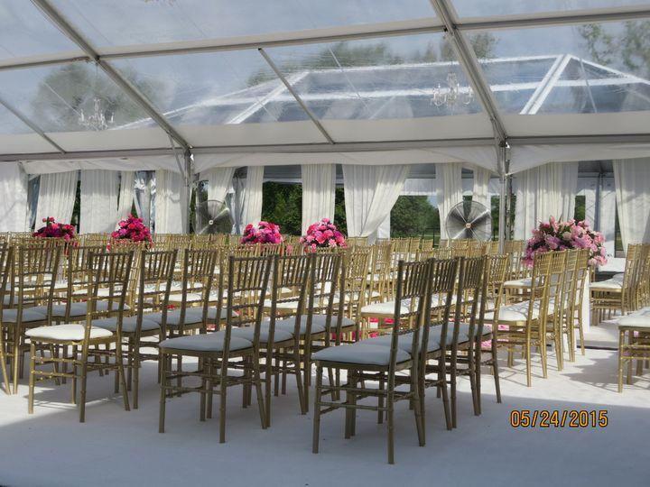 Tmx 1520950485087 Img0552 Fort Wayne, IN wedding rental