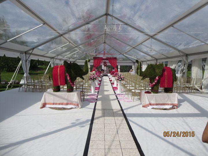 Tmx 1520950486122 Img0566 Fort Wayne, IN wedding rental