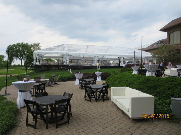 Tmx 1520950513431 Img0600 Fort Wayne, IN wedding rental