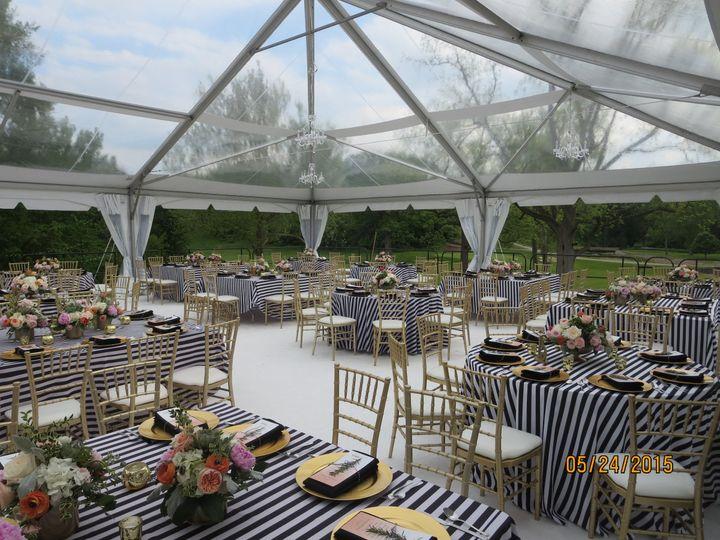 Tmx 1520950533522 Img0606 Fort Wayne, IN wedding rental