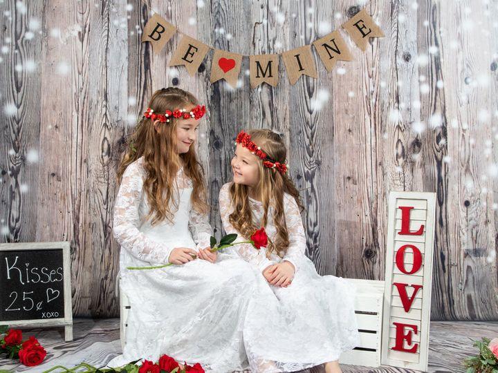 Tmx Girls 51 1042229 Bellport, NY wedding dress