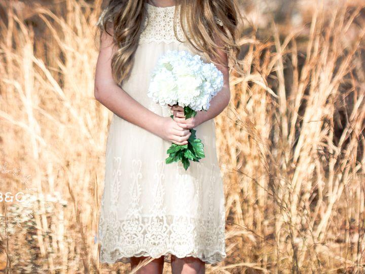Tmx Img 0543 51 1042229 Bellport, NY wedding dress