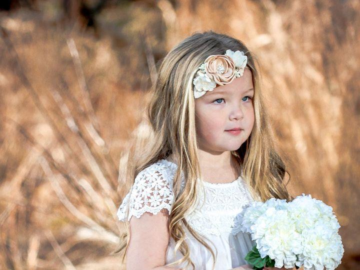 Tmx Img 0568 51 1042229 Bellport, NY wedding dress