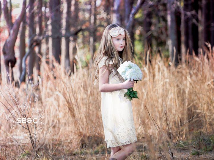 Tmx Img 0575 51 1042229 Bellport, NY wedding dress