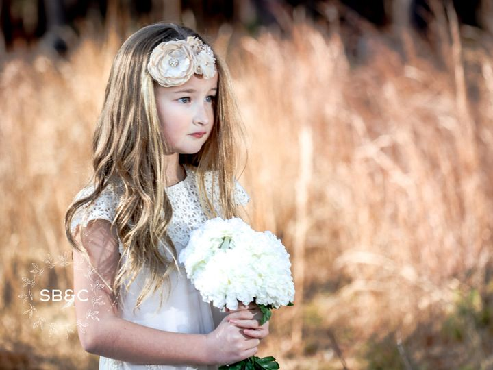 Tmx Img 0592 51 1042229 Bellport, NY wedding dress