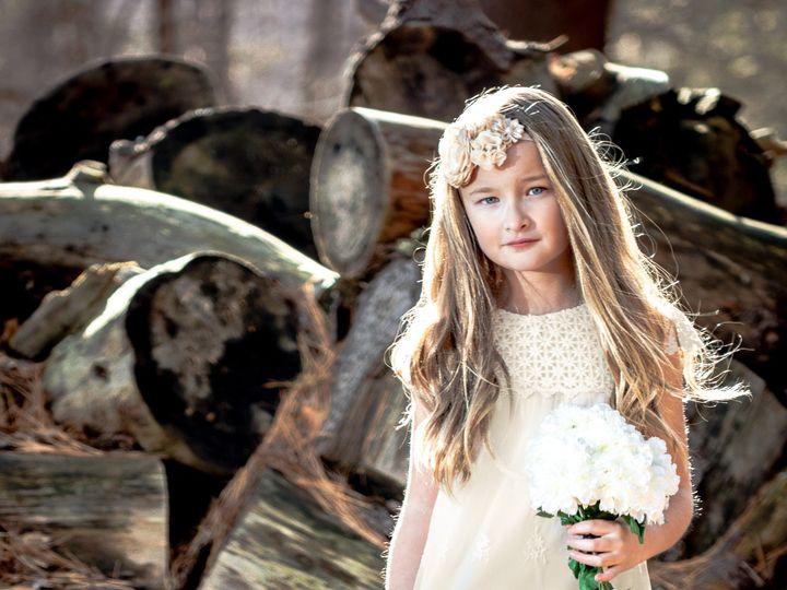 Tmx Img 0629 51 1042229 Bellport, NY wedding dress