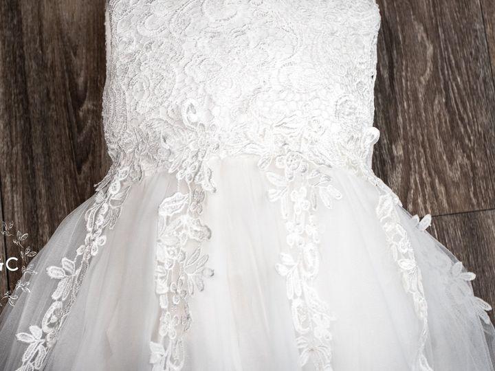 Tmx Img 1863 51 1042229 Bellport, NY wedding dress