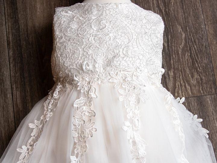 Tmx Img 1875 51 1042229 Bellport, NY wedding dress