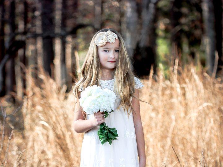 Tmx Img 6630 51 1042229 Bellport, NY wedding dress