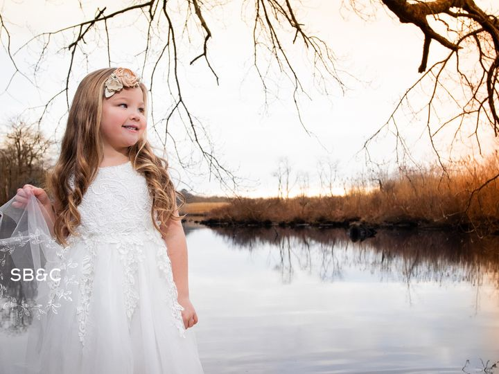 Tmx Img 6811 51 1042229 Bellport, NY wedding dress