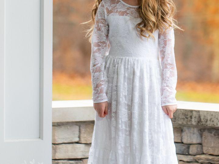 Tmx Img 6824 51 1042229 Bellport, NY wedding dress