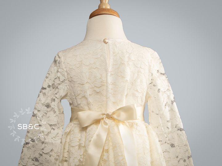 Tmx Img 7451 51 1042229 Bellport, NY wedding dress