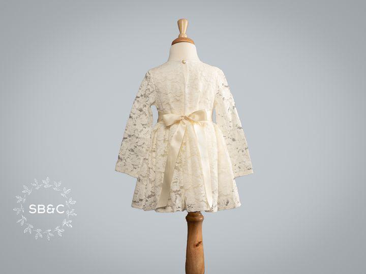 Tmx Img 7452 51 1042229 Bellport, NY wedding dress