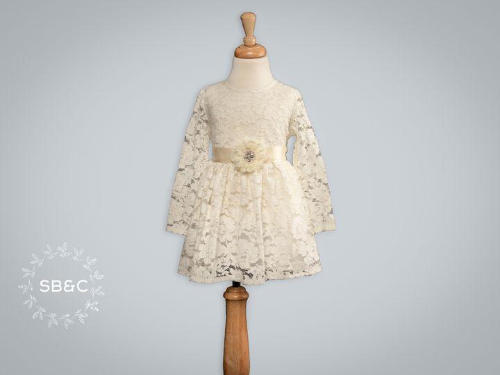 Tmx Img 7453 51 1042229 Bellport, NY wedding dress