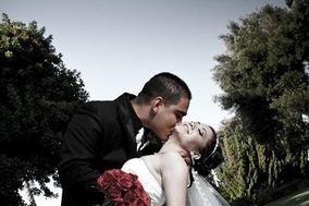 Roy Hernandez Wedding Photographer