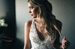 Sam Coba Photography