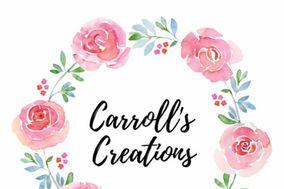 Carroll's Creations