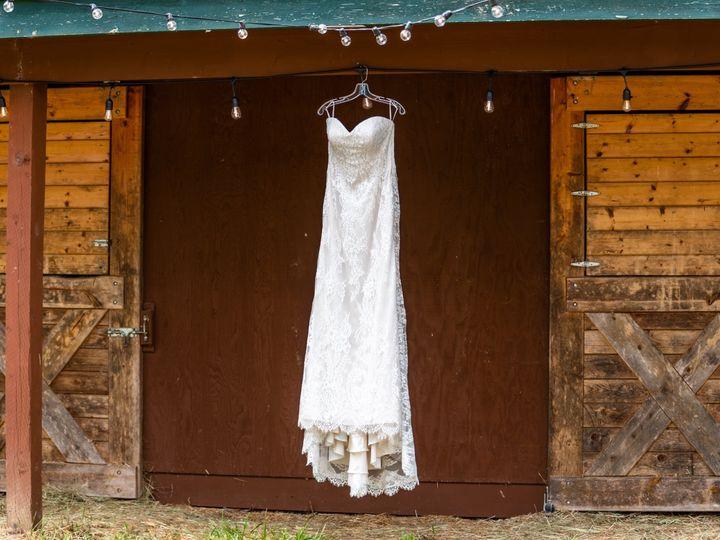Tmx Mmm 2019 005 51 1033229 158958324610503 Olympia, WA wedding photography