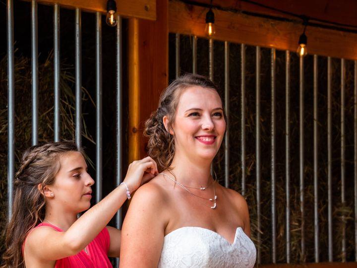 Tmx Mmm 2019 016 51 1033229 158958321978761 Olympia, WA wedding photography