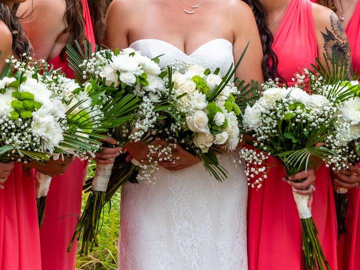 Tmx Mmm 2019 022 51 1033229 158958314246935 Olympia, WA wedding photography