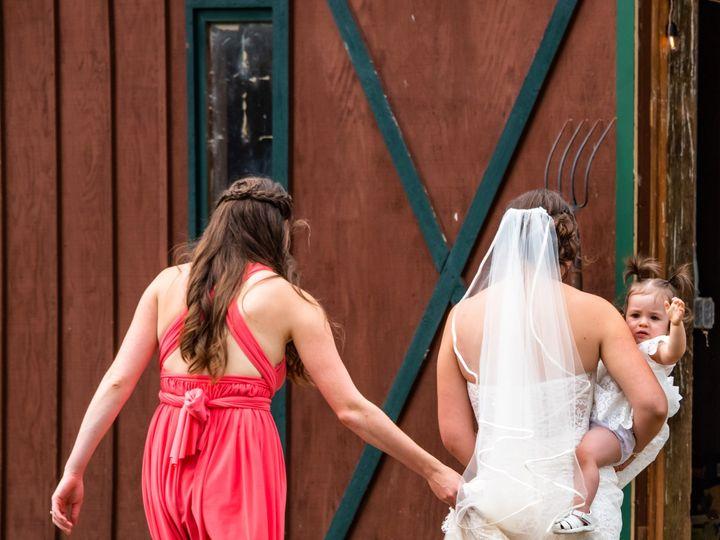 Tmx Mmm 2019 024 51 1033229 158958303151810 Olympia, WA wedding photography