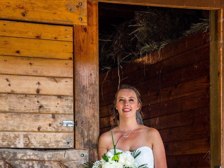Tmx Mmm 2019 026 51 1033229 158958294338097 Olympia, WA wedding photography