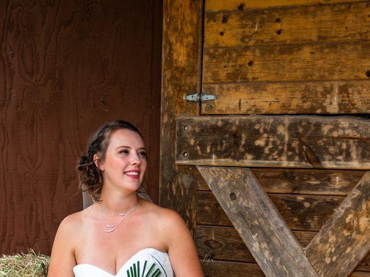Tmx Mmm 2019 030 51 1033229 158958297295777 Olympia, WA wedding photography