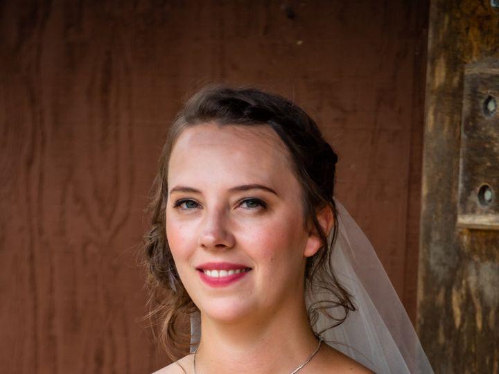 Tmx Mmm 2019 031 51 1033229 158958296067721 Olympia, WA wedding photography