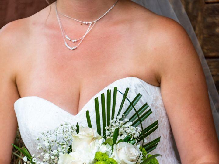 Tmx Mmm 2019 033 51 1033229 158958298260761 Olympia, WA wedding photography