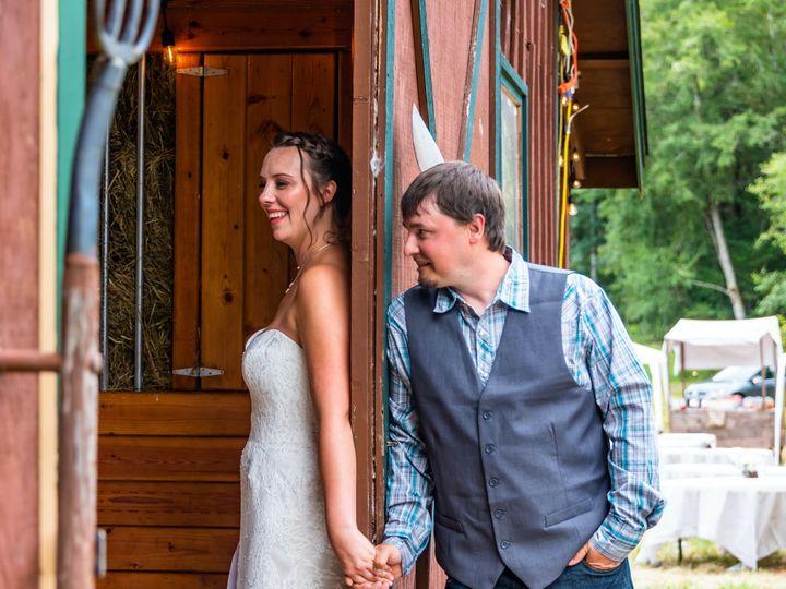 Tmx Mmm 2019 036 5x7 51 1033229 158958274463168 Olympia, WA wedding photography